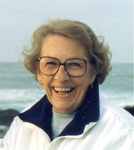 Bobbie Clarke