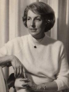 Roberta Ilene Clarke