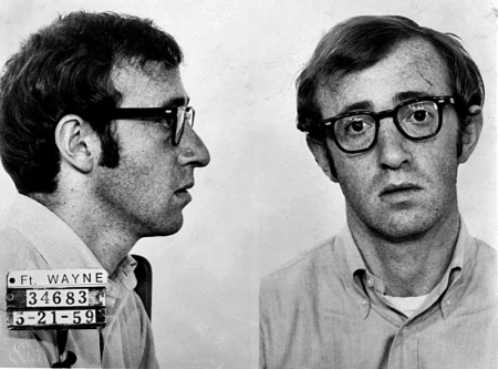 Woody_Allen_-_Take_the_Money_-_1969-1