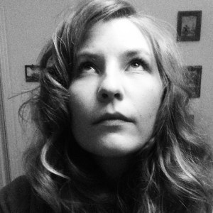 Nicole Meldahl