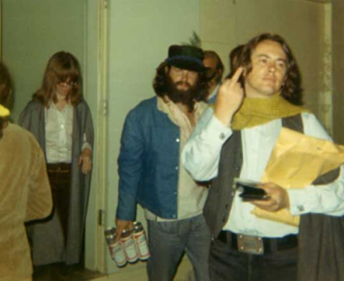 jim_morrison_pam_budweiser_beer_six_pack_beard_mclure
